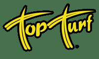 TOP TURF LOGO ALONE
