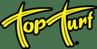 Top Turf logo