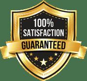 satisfactionn-guaranteed