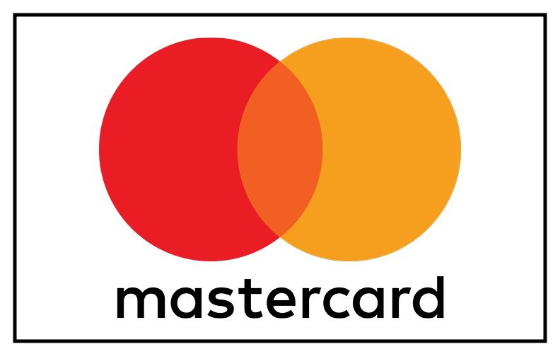 credit card icons [mastercard]