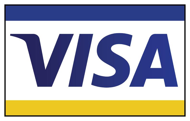 credit card icons [visa]-1
