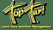 Top Turf