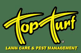 TOP TURF LOGO Large - Top Turf