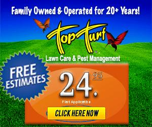 Ad-Roll-Lawn-Care-Top-Turf-24.95-300-x-250-Fert